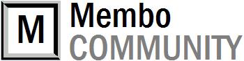 MemBo Community